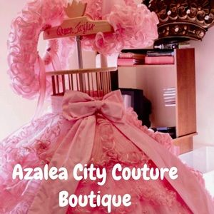 Bookmark my Boutique for new listings